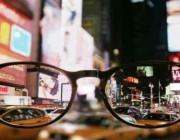 Причины плохого зрения или как определить близорукость и дальнозоркость