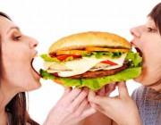 7 ошибок в вашем питании или как правильно худеть
