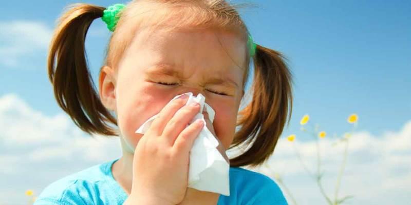 allergiya-u-detey