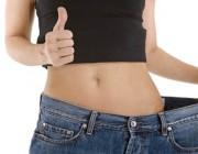 Чем мотивировать себя на похудение добиться результата?