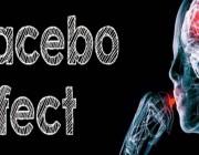 Плацебо: и его эффект на организм!