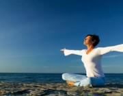 В здоровом теле— здоровый дух